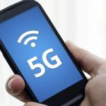 The five reasons why you will love 5G