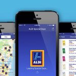 ALDImobile releasing limited edition one year Super Pack next week