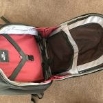 Crumpler Mantra Travel backpack review – plenty of storage space and built to last for years