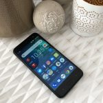 HTC U11 Life review – the mid-level smartphone that's just right