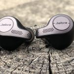 Jabra Elite 65t wirefree earbuds review – impressive sound and a secure fit