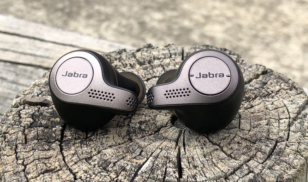 jabraelite6