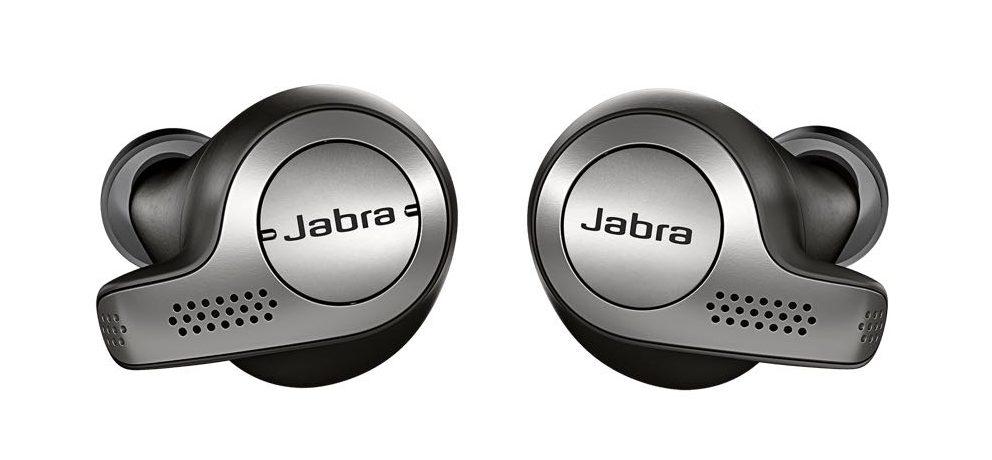 jabraelite8
