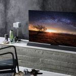 Panasonic FZ1000U and FZ950U 4K OLED TV review – bring Hollywood to your home