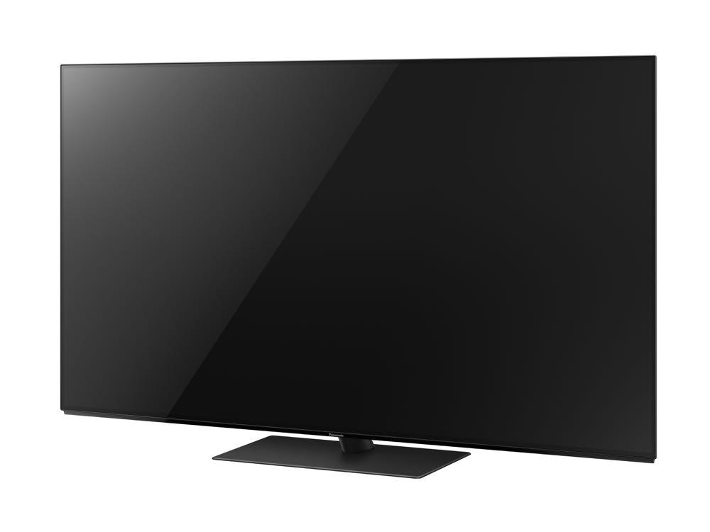 The FZ950 OLED TV