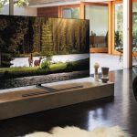 Samsung 2018 Series 9 QLED TV review – stunning picture quality and intelligent features