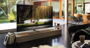 Samsung reveals pricing and availability of impressive 2018 TV range