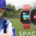 Australian-made SpaceTalk smartphone watch for kids is about to go on sale