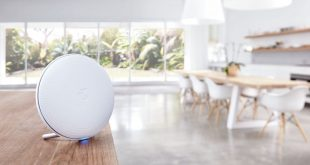 Telstra releases Smart Wi-Fi Booster to improve your wireless home network
