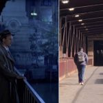 We revisit some of The Untouchables shooting locations in Chicago
