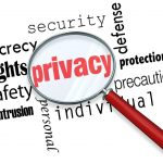 Why you're getting lots of emails about privacy policy updates