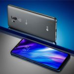 LG G7 ThinQ smartphone review – a worthy contender in the flagship device category