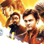Solo: A Star Wars Story review – with NO SPOILERS
