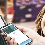 Two more banks now offering Apple Pay to its customers