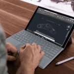 Microsoft Surface Pro 4G review – connect anywhere to work and play