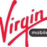 Virgin Mobile is shutting down – so what do customers do now?