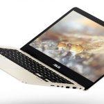 ASUS ZenBook Flip 14 2-in-1 laptop review – power and elegance