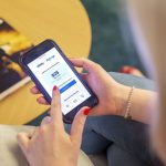 eBay partners with Flybuys to give shoppers even more ways to earn points and rewards