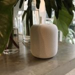 Now you can create HomePod stereo pairs and multiroom audio with latest iOS 11.4 update