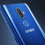 Alcatel announces pricing for latest affordable Series 1 and Series 3 smartphones