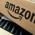 Amazon has kicked off its Boxing Day sales early – see what's on sale