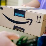 Amazon Prime Day kicks off with some big tech bargains