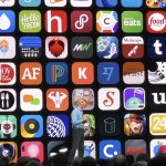 How to stop your apps tracking you and giving away your personal information