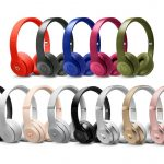 Beats by Dr Dre adds a splash of colour with the new POP Collection