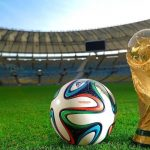 Optus Sport and SBS launch 2018 FIFA World Cup app and VR experience