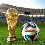 Optus hands over remaining World Cup matches to SBS to simulcast