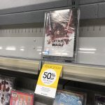 Is Kmart's decision to stop selling DVDs the beginning of the end for physical media