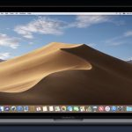 Apple reveals new macOS Mojave software for the Mac