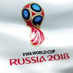 Optus hands over rights to the FIFA World Cup to SBS for 48 hours to resolve streaming issues