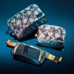 Crumpler's Star Wars limited edition bags are inspired by R2-D2 and C3PO