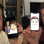 Kick off your weekend with Episode 349 of the popular Two Blokes Talking Tech podcast