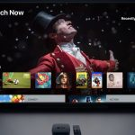 Latest software update will bring Dolby Atmos sound to Apple TV 4K
