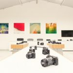 Canon Australia opens its first-ever flagship experience store