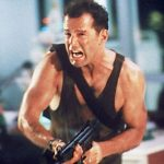 Die Hard released on 4K UHD to celebrate the action film's 30th anniversary