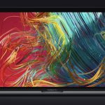 MacBook Pro review – Apple's latest laptops are better, faster – and quieter