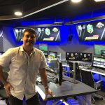 Step inside the NRL Bunker with Episode 310 of the top-rating Tech Guide podcast