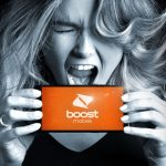 Boost Mobile wins Canstar Blue 2018 Customer Satisfaction award