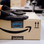 Even more deals unveiled as Amazon Prime Day kicks off