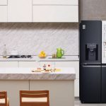 Tips on designing a smart and modern kitchen