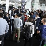 Tech Crunch Disrupt 2018 – what to expect