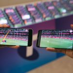 Telstra switches on LTE-B technology to enable high definition video streaming