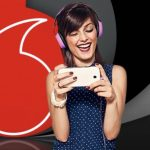 Vodafone Pass provides unmetered streaming with your favourite apps