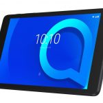 Alcatel's new 3T 8 family-friendly Android tablet will be less than $130