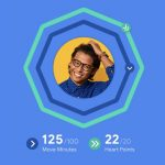 New Google Fit app can help you stay active and get healthier