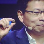 Huawei reveals the new Kirin 980 processor which will power its future devices