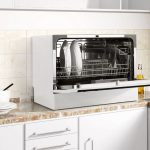 Kogan launches affordable whitegoods and appliances range